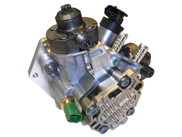 11-16 GM CP4 Fuel Injection Pump