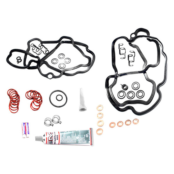 01-04 LB7 INJECTOR INSTALL KIT