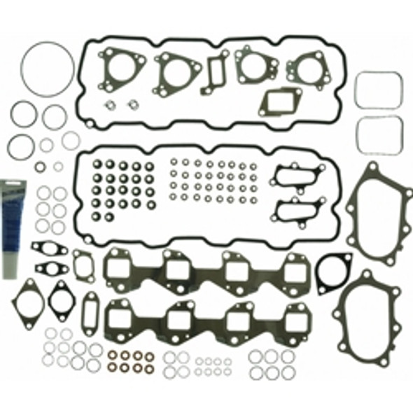 2001-2016 Duramax Diesel Head Gasket Kit