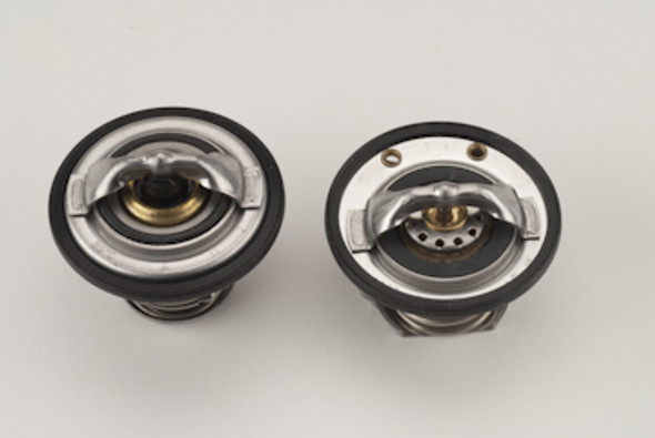 01-10 GM/ACDELCO THERMOSTATS