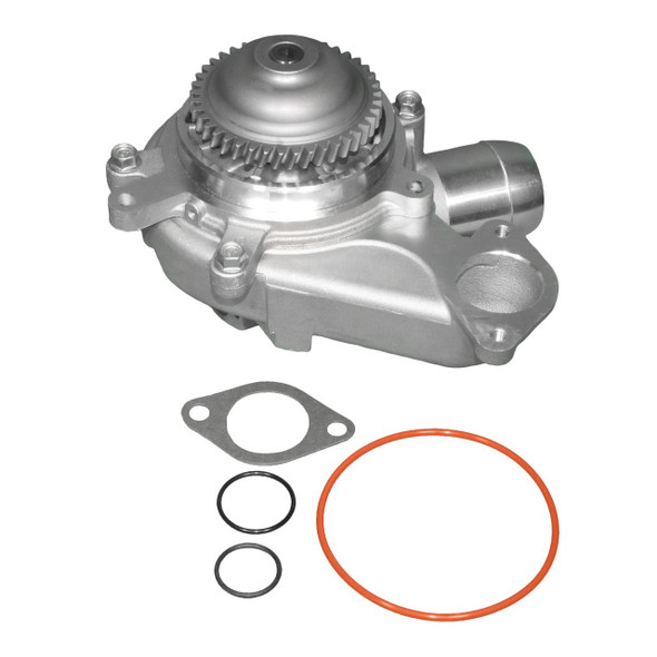 01-05 GM/ACDELCO WATERPUMP