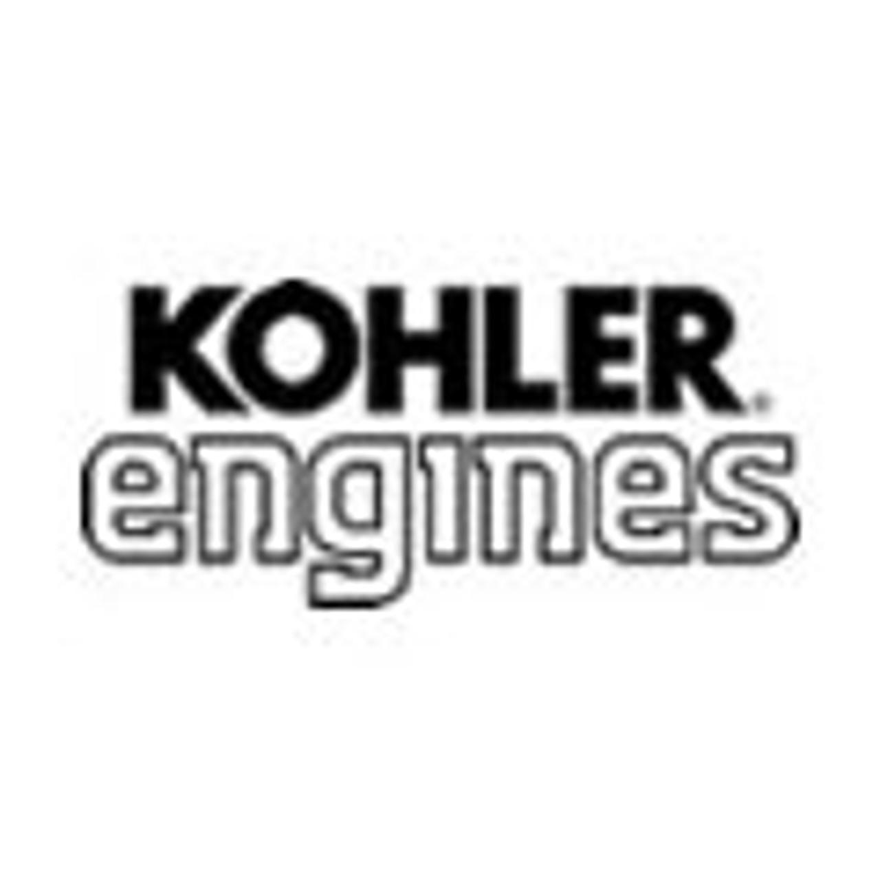 Kohler Engine Parts - Genuine Kohler Replacement Parts | SEPW