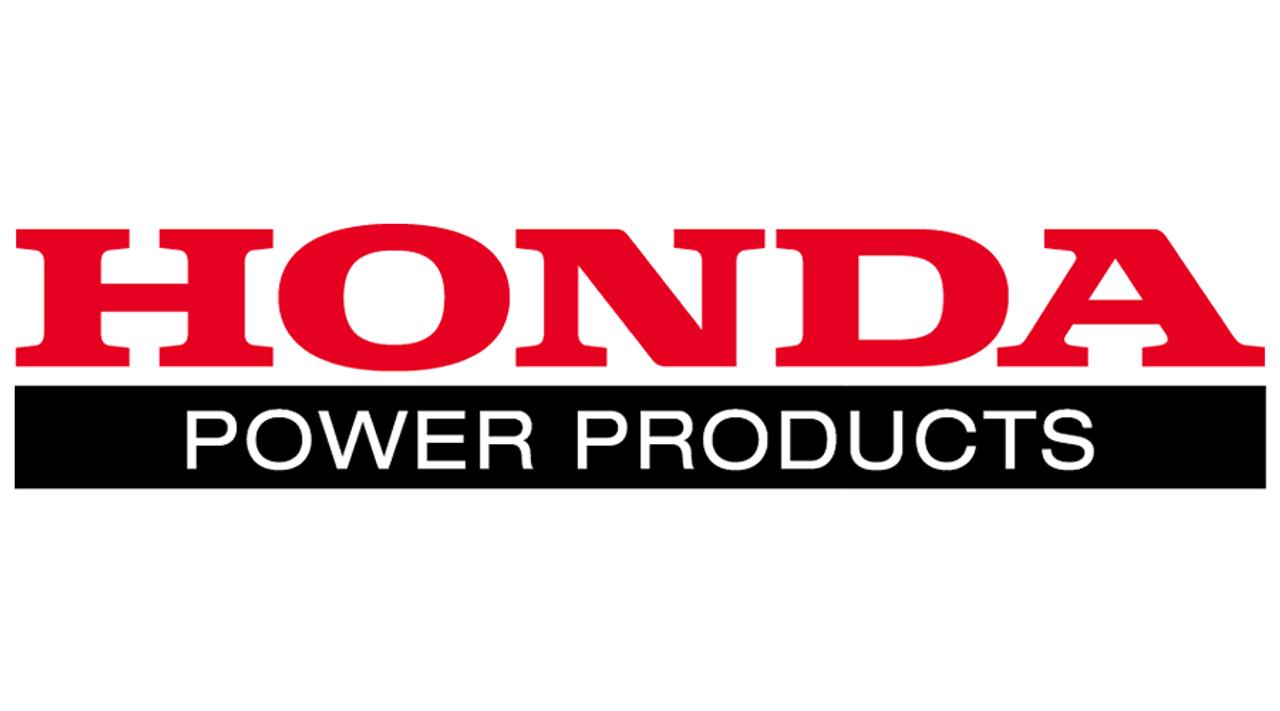 Honda 19631-Z0H-000 Shroud