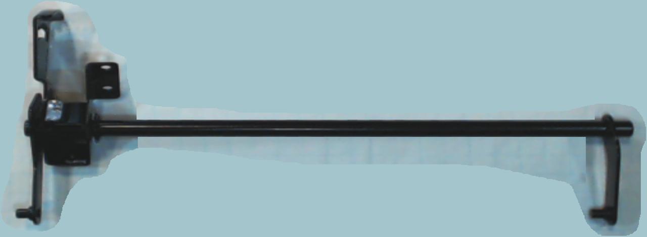 Murray Simplicity Snapper 92065E701MA Lifter Assy