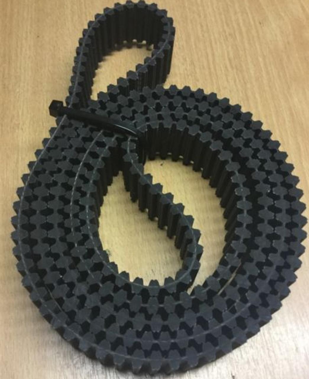 Murray Snapper Simplicity 1724625SM Belt-Timing 30Mm Wd 2
