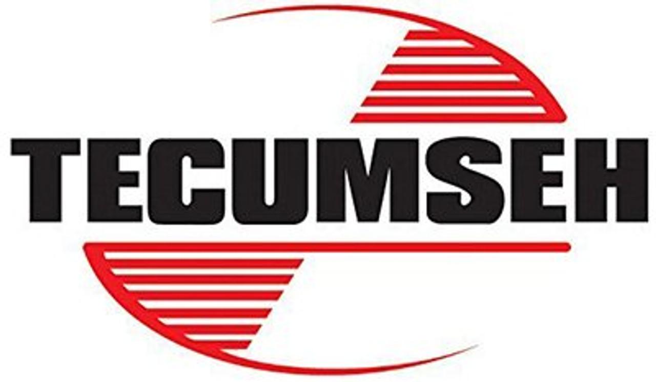 Tecumseh 35480 Retainer