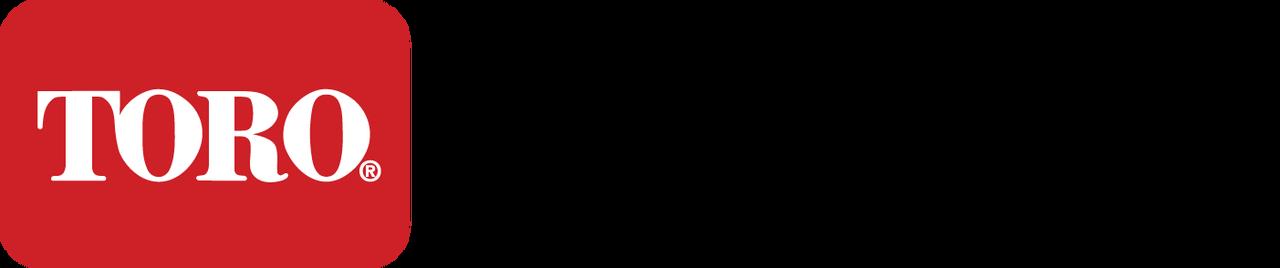 Toro 131-1121