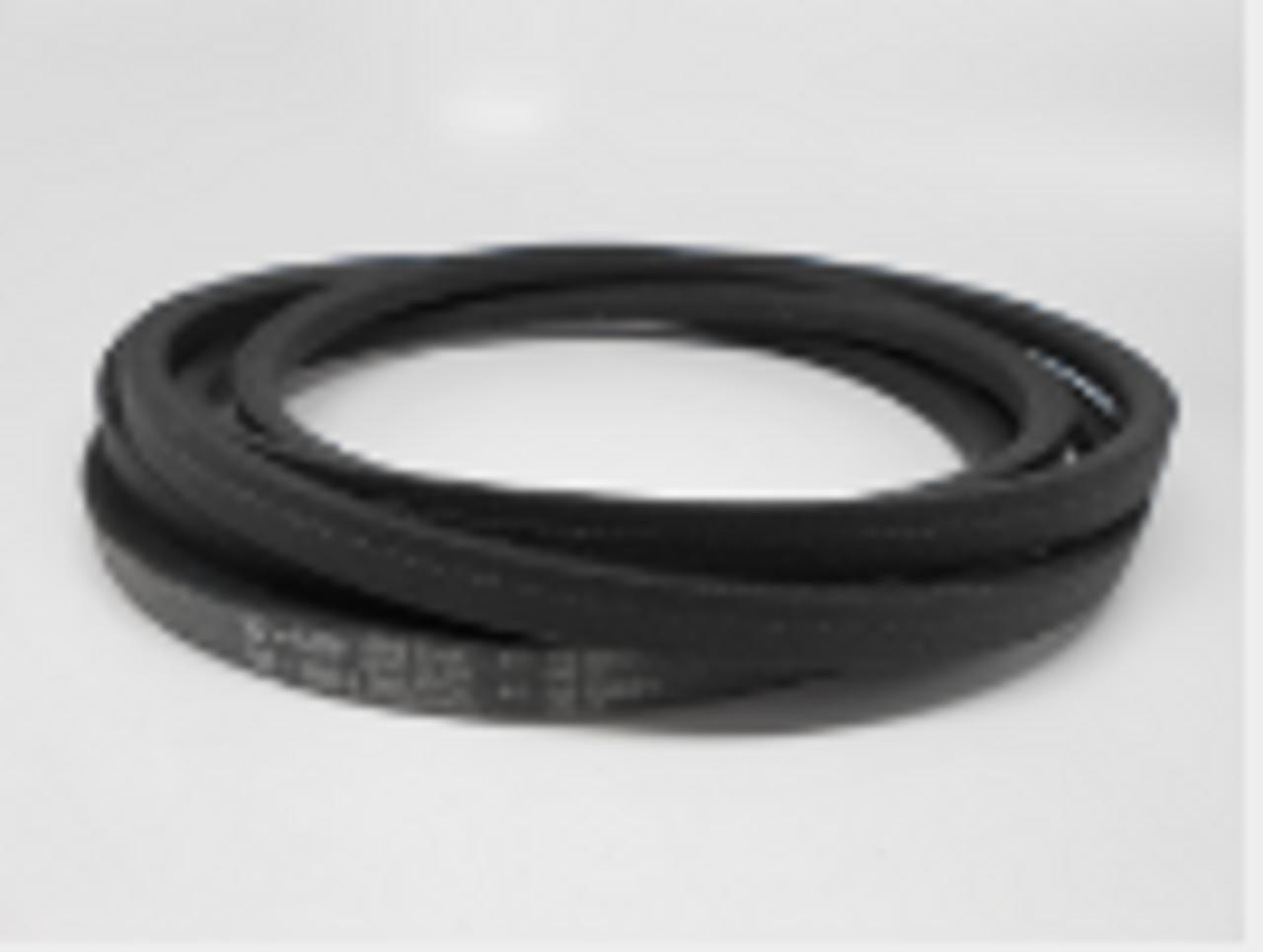 Toro Lawn Boy 92 6991 V Belt