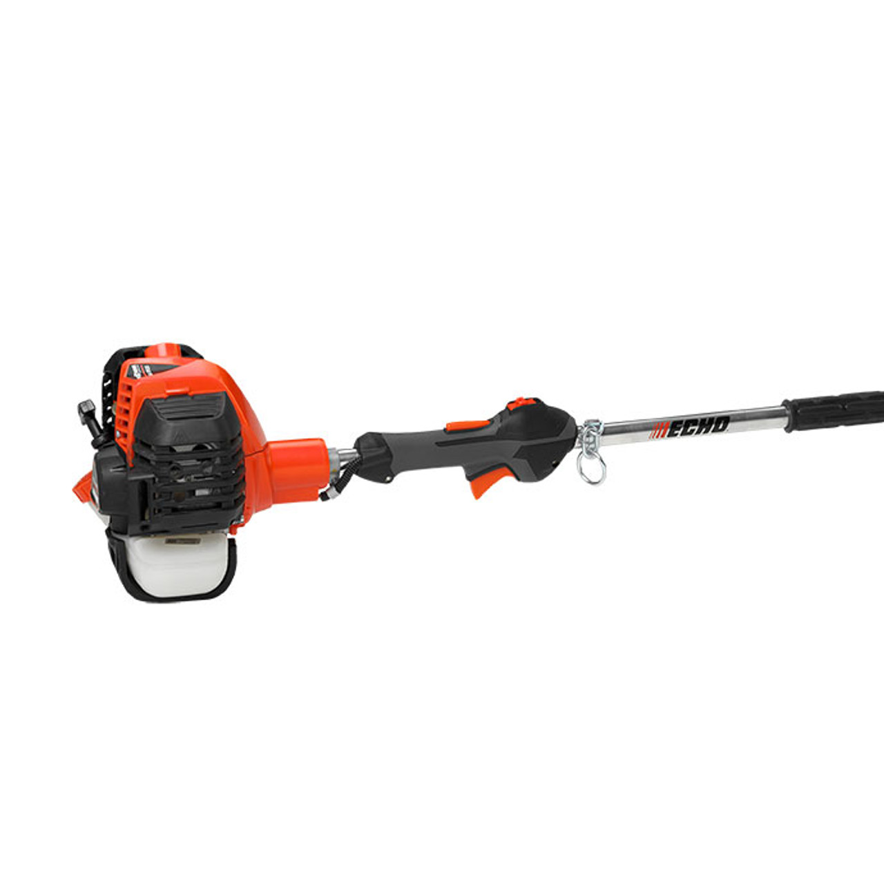 Echo HCA-2620 X-Series 25.4cc Articulating Shafted Hedge Trimmer