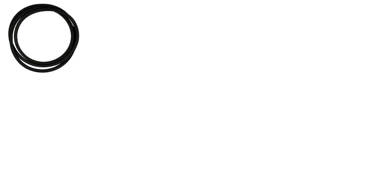 Murray Snapper Simplicity 1672135SM V-Belt
