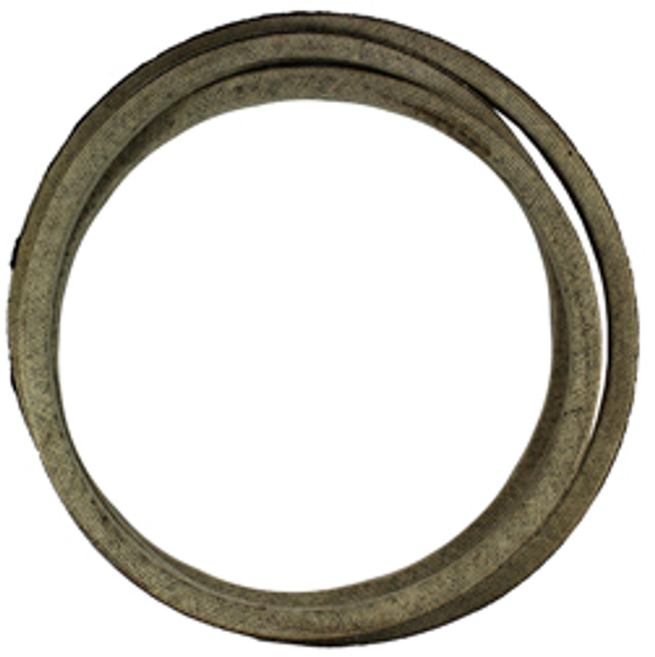 Murray Snapper Simplicity 1722039SM V-Belt