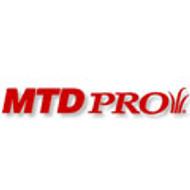 MTD Pro