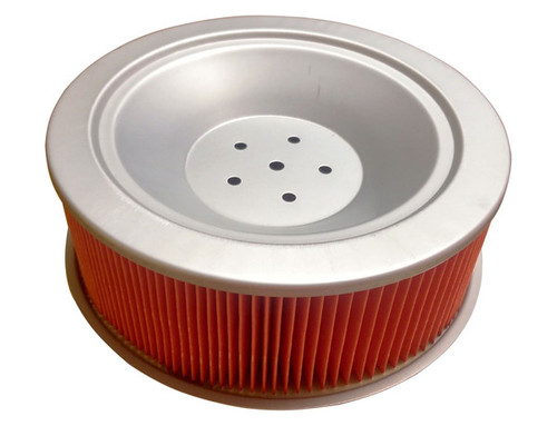 Kawasaki Air Filter 11013-0752