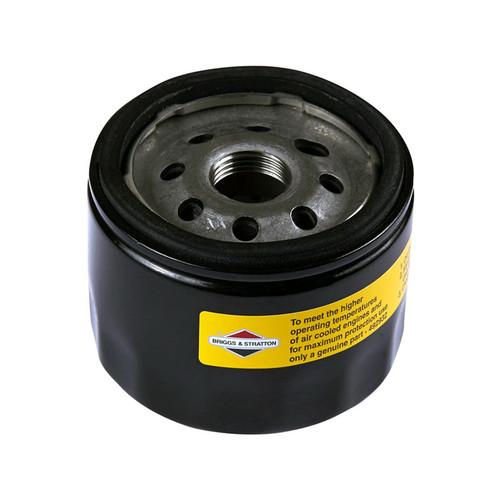 Briggs & Stratton Oil Filter 492932S