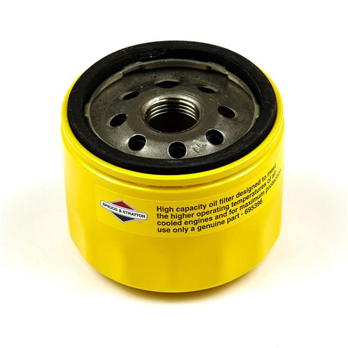 Briggs & Stratton 696854 PRO Series Extended Life Oil Filter