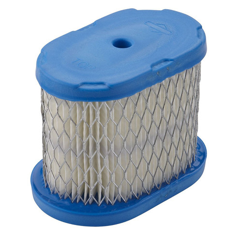 Briggs & Stratton 697029 air filter cartridge