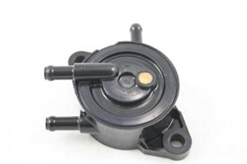 Honda 16700-Z0J-003 Fuel Pump