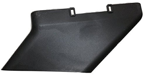 Toro 105-3028 Side Discharge Chute Where Used: Part Number 105-3028 Model Name Diagram 22155, Commercial 21in Lawn Mower, 2009 (SN 290000001-290999999) DISCHARGE DOOR ASSEMBLY 22155, Commercial 21in Lawn Mower, 2010 (SN 310000001-310999999) DISCHARGE DOOR ASSEMBLY 22155, Commercial 21in Lawn Mower, 2011 (SN 311000001-311999999) DISHARGE DOOR ASSEMBLY 22155, Commercial 21in Lawn Mower, 2012 (SN 312000001-312999999) DISHARGE DOOR ASSEMBLY 22155, Commercial 21in Lawn Mower, 2013 (SN 313000001-313999999) DISHARGE DOOR ASSEMBLY 22156, Commercial 21in Lawn Mower, 2009 (SN 290000001-290999999) DISHARGE DOOR AND REAR WHEEL ASSEMBLY 22156, Commercial 21in Lawn Mower, 2010 (SN 310000001-310999999) DISHARGE DOOR AND REAR WHEEL ASSEMBLY 22156, Commercial 21in Lawn Mower, 2011 (SN 311000001-311999999) DISHARGE DOOR AND REAR WHEEL ASSEMBLY 22156, Commercial 21in Lawn Mower, 2012 (SN 312000001-312999999) DISHARGE DOOR AND REAR WHEEL ASSEMBLY 22156, Commercial 21in Lawn Mower, 2013 (SN 313000001-313999999) TRANSMISSION, SIDE DISCHARGE, REAR 22156TE, Commercial 53cm Lawn Mower, 2010 (SN 310000001-310001000) DISHARGE DOOR AND REAR WHEEL ASSEMBLY 22156TE, Commercial 53cm Lawn Mower, 2010 (SN 310001001-310999999) DISHARGE DOOR AND REAR WHEEL ASSEMBLY 22186TE, Commercial 53cm Lawn Mower, 2011 (SN 311000001-311999999) DISHARGE DOOR AND REAR WHEEL ASSEMBLY 22186TE, Commercial 53cm Lawn Mower, 2012 (SN 312000001-312999999) DISHARGE DOOR AND REAR WHEEL ASSEMBLY 22186TE, Commercial 53cm Lawn Mower, 2013 (SN 313000001-313999999) DISHARGE DOOR AND REAR WHEEL ASSEMBLY 22186TE, Commercial 53cm Lawn Mower, 2014 (SN 314000001-314999999) DISHARGE DOOR AND REAR WHEEL ASSEMBLY 22270, 21in Commercial Lawn Mower, 2007 (SN 270000001-270999999) DISCHARGE DOOR ASSEMBLY 22270, 21in Commercial Lawn Mower, 2008 (SN 280000001-280999999) DISCHARGE DOOR ASSEMBLY 22270, 21in Commercial Lawn Mower, 2009 (SN 290000001-290999999) DISCHARGE DOOR ASSEMBLY 22271, 21in Commercial Lawn Mower, 2007 (SN 270000001-27099999