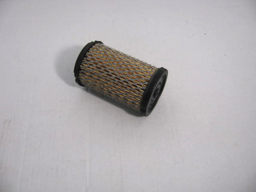 Tecumseh Air Filter 34700B