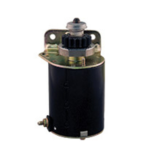 Briggs & Stratton 593934 electric starter