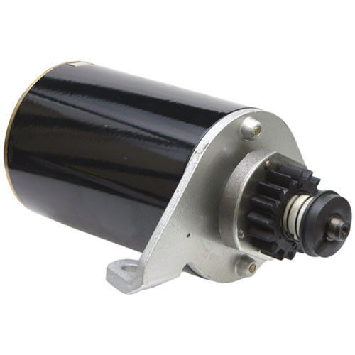 Briggs & Stratton Electric Starter 396306 SUPERCESSION 391178 Where Used: Part Number 396306 Model Name Diagram 243431-0010-99 Electric Starter 243431-0020-99 Electric Starter 243431-0021-99 Electric Starter 243431-0022-99 Electric Starter 243431-0023-99 Electric Starter 243431-0024-99 Electric Starter 243431-0112-99 Electric Starter 243431-0116-99 Electric Starter 243431-0118-99 Electric Starter 243431-0120-99 Electric Starter 243431-0121-99 Electric Starter 243431-0122-99 Electric Starter 243431-0123-99 Electric Starter 243431-0124-99 Electric Starter 243431-0125-99 Electric Starter 243431-0129-99 Electric Starter 243431-0130-99 Electric Starter 243431-0131-99 Electric S 243431-0154-99 Electric Starter 243431-0156-99 Electric Starter 243431-0157-99 Electric Starter 243431-0159-99 Electric Starter 243431-0160-99 Electric Starter 243431-0161-99 Electric Starter 243431-0162-99 Electric Starter 243431-0163-99 Electric Starter 243431-0164-99 Electric Starter 243431-0165-99 Electric Starter 243431-0166-99 Electric Starter 243431-0167-99 Electric Starter 243431-0168-99 Electric Starter 243431-0169-99 Electric Starter 243431-0170-99 Electric Starter 243431-0171-99 Electric Starter 243431-0172-99 Electric Starter 243431-0173-99 Electric Starter 243431-0174-99 Electric Starter 243431-0175-99 Electric Starter 243431-0176-99 Electric Starter 243431-0177-99 Electric Starter 243431-0178-99 Electric Starter 243431-0179-99 Electric Starter 243431-0181-99 Electric Starter 243431-0183-99 Electric Starter 243431-0184-99 Electric Starter 243431-0185-99 Electric Starter 243431-0186-99 Electric Starter 243431-0187-99 Electric Starter 243431-0189-99 Electric Starter 243431-0190-99 Electric Starter 243431-0191-99 Electric Starter 243431-0192-99 Electric Starter 243431-0193-99 Electric Starter 243431-0194-99 Electric Starter 243431-0195-99 Electric Starter 243431-0196-99 Electric Starter 243431-0197-99 Electric Starter 243431-0198-99 Electric Starter 243431-0199-99 Electric Starter 243431