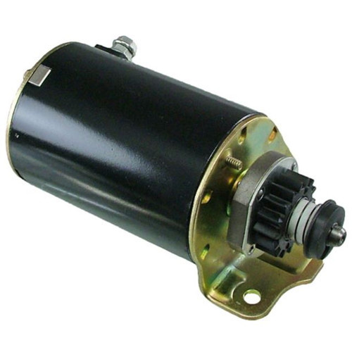 Briggs & Stratton Electric Starter 795121 Supercession 393499, 394943, 399169, 490420, 494990, 497401, 499521 Where Used: Part Number 795121 Model Name Diagram 294440-0414-01 Electric Starter 294440-0478-01 Electric Starter 294440-1114-A1 Electric Starter 294440-1178-A1 Electric Starter 294442-0102-01 Electric Starter 294442-0315-01 Electric Starter 294442-0318-01 Electric Starter 294442-0347-01 Electric Starter 294442-0357-01 Electric Starter 294442-0359-01 Electric Starter 294442-0360-01 Electric Starter 294442-0361-01 Electric Starter 294442-0363-01 Electric Starter 294442-0365-01 Electric Starter 294442-0365-02 Electric Starter 294442-0370-01 Electric Starter 294442-0370-02 Electric Starter 294442-0423-01 Electric Starter 294442-0427-01 Electric Starter 294442-0457-01 Electric Starter 294442-0460-01 Electric S 294442-1047-A1 Electric Starter 294442-1049-A1 Electric Starter 294442-1049-E1 Electric Starter 294442-1059-A1 Electric Starter 294442-1060-A1 Electric Starter 294442-1061-A1 Electric Starter 294442-1063-A1 Electric Starter 294442-1065-A1 Electric Starter 294442-1065-A2 Electric Starter 294442-1070-A1 Electric Starter 294442-1070-A2 Electric Starter 294442-1085-A1 Electric Starter 294442-1085-E1 Electric Starter 294442-1102-E1 Electric Starter 294442-1111-A1 Electric Starter 294442-1115-A1 Electric Starter 294442-1119-A1 Electric Starter 294442-1123-E1 Electric Starter 294442-1124-A1 Electric Starter 294442-1126-A1 Electric Starter 294442-1127-A1 Electric Starter 294442-1133-A1 Electric Starter 294442-1135-E1 Electric Starter 294442-1136-A1 Electric Starter 294442-1143-A1 Electric Starter 294442-1157-A1 Electric Starter 294442-1158-A1 Electric Starter 294442-1161-E1 Electric Starter 294442-1169-E1 Electric Starter 294442-1171-E1 Electric Starter 294442-1171-E9 Electric Starter 294442-1172-E1 Electric Starter Page 2 of 61 294442-1179-E1 Electric Starter 294442-1179-E9 Electric Starter 294442-1181-A1 Electric Starter 294442-1181-E1 Electric Starter 294442-11
