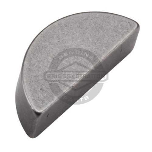 Briggs & Stratton Flywheel Key 710037
