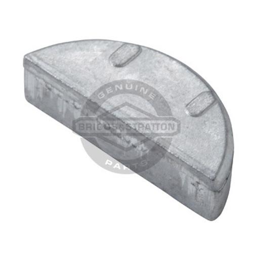 Briggs & Stratton Flywheel Key 800036