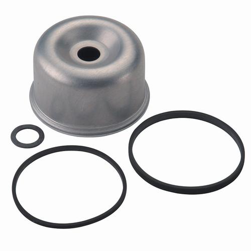 Briggs & Stratton 796611 Carburetor Bowl Gasket kit