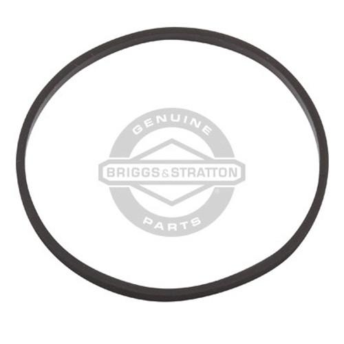 Briggs & Stratton Carburetor to Gas Tank Gasket 692241