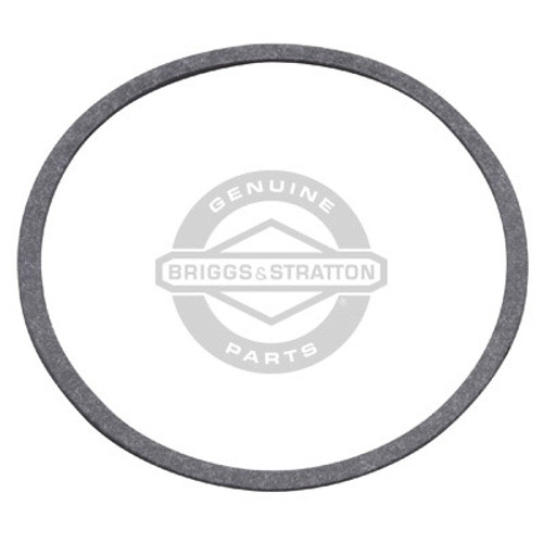 Briggs & Stratton 270511 Carburetor Bowl Gasket