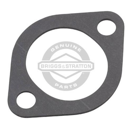 Briggs & Stratton 272554S Carburetor to Cylinder Gasket