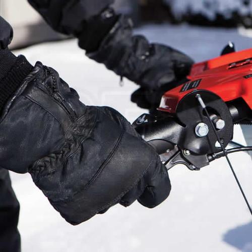 "Simplicity H1226E 26"" 2 Stage Heavy Duty Snow Blower 1696236 MFG Rebate"