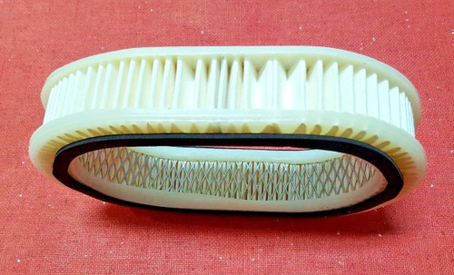 Kawasaki 11013-0045 Element-Air Filter Kawasaki 11013-2207 superseded by: 11013-0045