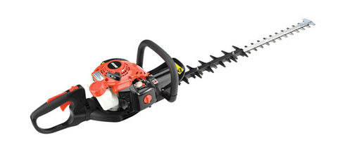 """Echo HC-3020 30"""" Double-Sided Hedge Trimmer"""