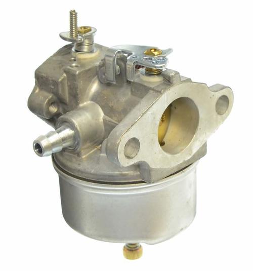 Tecumseh 631824 - Carburetor