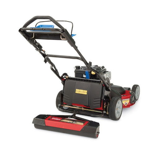 """Toro 30"""" Lawn Striping System for TimeMaster Walk Behind Mowers (20602)"""