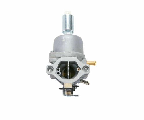 799872 Carburetor Kit For Briggs /& Stratton Engine 122T02 0377 B1 122T02 0377 B2