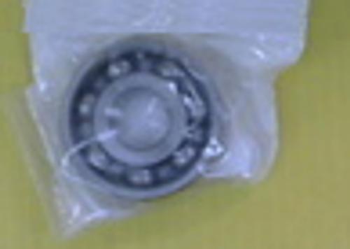 Tecumseh 780121 Bearing