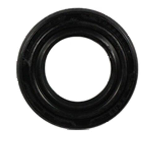 Tecumseh 788088A Oil Seal