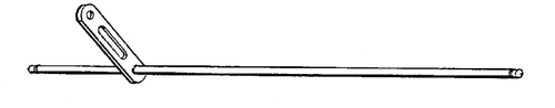 """Simplicity 1668814ASM Bar & Shaft Assembly Where Used: Part Number 1668814SM Model Name Diagram 1600044 - 310, 10HP Gear 42"""" & 48"""" Mower Rollers Group (1505I49) 1600045 - 310D, 10HP Gear 42"""" & 48"""" Mower Rollers Group (1505I49) 1600046 - 312, 12HP Gear 42"""" & 48"""" Mower Rollers Group (1505I49) 1600047 - 312D, 12HP Gear 42"""" & 48"""" Mower Rollers Group (1505I49) 1600048 - 312H, 12HP Hydro 42"""" & 48"""" Mower Rollers Group (1505I49) 1600049 - 314, 14HP Gear 42"""" & 48"""" Mower Rollers Group (1505I49) 1600050 - 314D, 14HP Gear 42"""" & 48"""" Mower Rollers Group (1505I49) 1600051 - 314H, 14HP Hydro 42"""" & 48"""" Mower Rollers Group (1505I49) 1600151 - 310, 10HP Gear 42"""" & 48"""" Mower Rollers Group (1505I49) 1600152 - 310D, 10HP Gear 42"""" & 48"""" Mower Rollers Group (1505I49) 1600153 - 312, 12HP Gear 42"""" & 48"""" Mower Rollers Group (1505I49) 1600154 - 312D, 12HP Gear 42"""" & 48"""" Mower Rollers Group (1505I49) 1600155 - 312H, 12HP Hydro 42"""" & 48"""" Mower Rollers Group (1505I49) 1600156 - 314, 14HP Gear 42"""" & 48"""" Mower Rollers Group (1505I49) 1600157 - 314D, 14HP Gear 42"""" & 48"""" Mower Rollers Group (1505I49) 1600158 - 314H, 14HP Hydro 42"""" & 48"""" Mower Rollers Group (1505I49) 1600258 - 410, 10HP 3-Speed Gear Mower Rollers Group (1506I38) 1600259 - 414S, 14HP Shuttle Mower Rollers Group (1506I38) 1600260 - 416S, 16HP Shuttle Mower Rollers Group (1506I38) 1600261 - 416H, 16HP Hydro Mower Rollers Group (1506I38) 1600299 - 410S, 10HP Shuttle Mower Rollers Group (1506I38) 1690199 - 6010, 10HP Tractor and 42"""" Mower Deck 42"""" Height Adjustment & Roller Group 1690210 - 42"""" Mower Deck 42"""" Height Adjustment & Roller Group 1690222 - 810GT, 10HP 3-Speed and 42"""" Mower Deck 42"""" Height Adjustment & Roller Group 1690273 - 42"""" Rotary Mower 42"""" Height Adjustment & Roller Group 1690348 - 6011, 11HP Tractor and 42"""" Rotary Mower 42"""" Height Adjustment & Roller Group 1690350 - 811GT, 11HP 3-Speed and 42"""" Rotary Mower 42"""" Height Adjustment & Roller Group 1690412 - 42"""" Rotary Mower 42"""" Height Adjusting & Roller Group 1690413 - 48"""" Rota"""