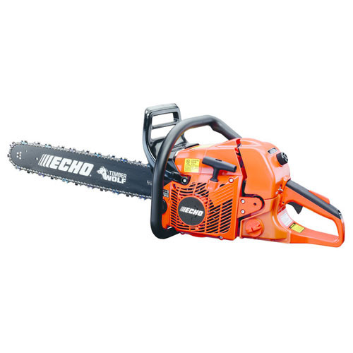 Echo Timber Wolf CS-590 Chainsaw