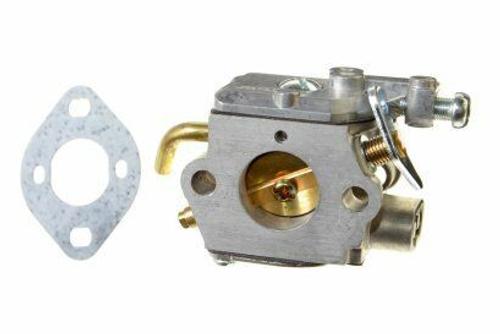52 147 01-S Kohler 5214701-S Condenser Kit - Small Engine