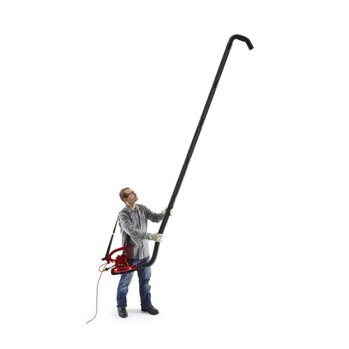Toro Gutter Cleaning Accessory Kit