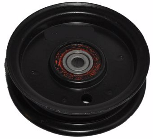 TORO 92-7102 TRACTION Pulley-Idler