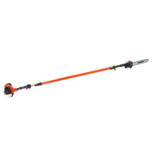 Echo PPT-2620H 25.4 cc X-Series Power Pruner with In-Line Handle