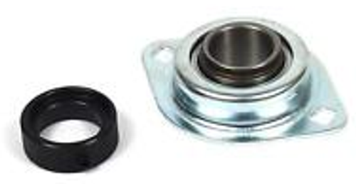Simplicity 1715419SM PTO Ball Bearing with Flange
