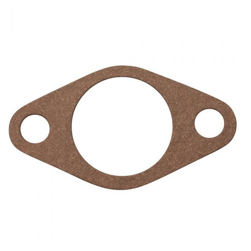 11060-2339 - KAWASAKI CARBURETOR GASKET This is a Gasket, Manufactured by Kawasaki. This product help improve the seal between two joining parts. This is a single part. This part is compatible with the following machines:  Kawasaki FB460V-AS37 - Kawasaki FB460V 4-Cycle Engine - CARBURETOR Kawasaki FB460V-AS38 - Kawasaki FB460V 4-Cycle Engine - CARBURETOR Kawasaki FB460V-DS36 - Kawasaki FB460V 4-Cycle Engine - CARBURETOR Kawasaki FB460V-ES33 - Kawasaki FB460V 4-Cycle Engine - CARBURETOR Kawasaki FB460V-FS29 - Kawasaki FB460V 4-Cycle Engine - CARBURETOR Kawasaki FB460V-JS08 - Kawasaki FB460V 4-Cycle Engine - CARBURETOR Kawasaki FB460V-LS08 - Kawasaki FB460V 4-Cycle Engine - CARBURETOR Kawasaki FB460V-MS14 - Kawasaki FB460V 4-Cycle Engine - CARBURETOR Kawasaki FB460V-PS01 - Kawasaki FB460V 4-Cycle Engine - CARBURETOR Kawasaki FC401V-AS01 - Kawasaki FC401V 4-Cycle Engine - CARBURETOR Kawasaki FC401V-AS03 - Kawasaki FC401V 4-Cycle Engine - CARBURETOR Kawasaki FC401V-CS03 - Kawasaki FC401V 4-Cycle Engine - CARBURETOR Kawasaki FC420V-AS20 - Kawasaki FC420V 4-Cycle Engine - CARBURETOR Kawasaki FC420V-AS22 - Kawasaki FC420V 4-Cycle Engine - CARBURETOR Kawasaki FC420V-AS23 - Kawasaki FC420V 4-Cycle Engine - CARBURETOR Kawasaki FC420V-AS26 - Kawasaki FC420V 4-Cycle Engine - CARBURETOR Kawasaki FC420V-AS28 - Kawasaki FC420V 4-Cycle Engine - CARBURETOR Kawasaki FC420V-BS22 - Kawasaki FC420V 4-Cycle Engine - CARBURETOR Kawasaki FC420V-DS12 - Kawasaki FC420V 4-Cycle Engine - CARBURETOR Kawasaki FC420V-DS15 - Kawasaki FC420V 4-Cycle Engine - CARBURETOR Kawasaki FC420V-DS17 - Kawasaki FC420V 4-Cycle Engine - CARBURETOR Kawasaki FC420V-DS18 - Kawasaki FC420V 4-Cycle Engine - CARBURETOR Kawasaki FC420V-FS06 - Kawasaki FC420V 4-Cycle Engine - CARBURETOR Kawasaki FC420V-FS12 - Kawasaki FC420V 4-Cycle Engine - CARBURETOR Kawasaki FC420V-FS14 - Kawasaki FC420V 4-Cycle Engine - CARBURETOR Kawasaki FC420V-FS15 - Kawasaki FC420V 4-Cycle Engine - CARBURETOR Kawasaki FC420V-FS17 - Kawasaki FC420V 4-Cycle Engine - CARBURETOR Kawasaki FC420V-HS01 - Kawasaki FC420V 4-Cycle Engine - CARBURETOR Kawasaki FC420V-HS17 - Kawasaki FC420V 4-Cycle Engine - CARBURETOR Kawasaki FC420V-JS09 - Kawasaki FC420V 4-Cycle Engine - CARBURETOR
