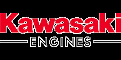 Kawasaki 11060-2339 Gasket