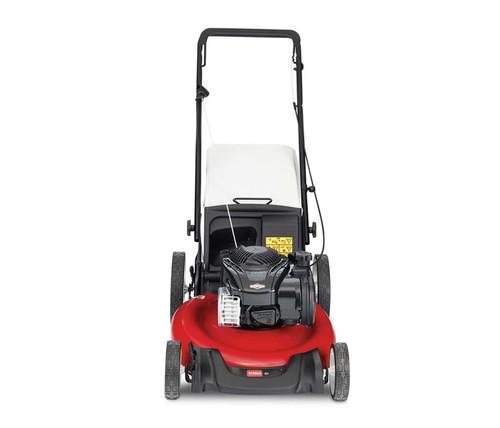 """Toro 21"""" 21332 High Wheel Push Mower"""